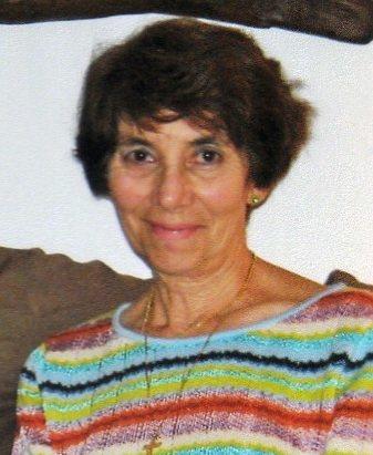 Joan Terzo Professional Organizer